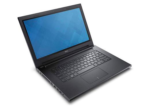 Dell Inspiron 3451.