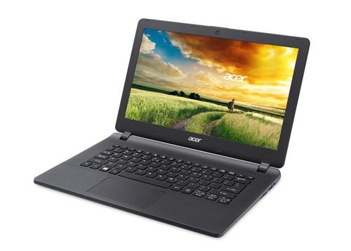 Acer Aspire ES1-311.