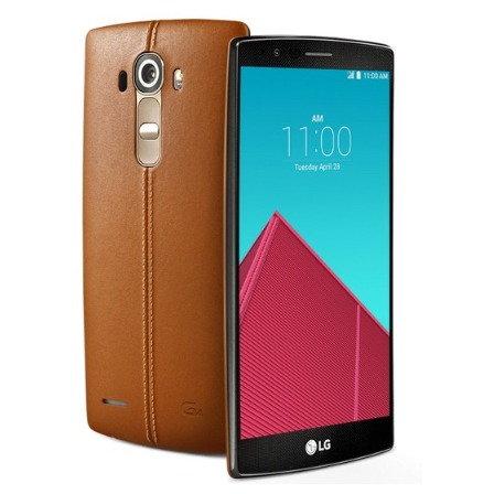 Images-of-the-LG-G4-1430239248-1538-2906