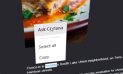 Microsoft Edge - trình duyệt thay thế Internet Explorer