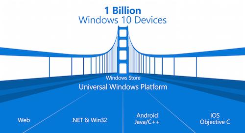 build1220150429-web-4765-1430339260.png