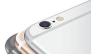 Sony kiếm được 20 USD trên mỗi chiếc iPhone 6