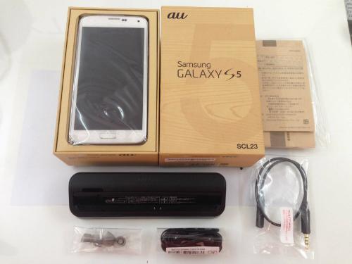 Những chiếc smartphone hàng Nhật do Sony, Samsung hay LG sản xuất đi kèm với hộp đơn giản, ít phụ kiến và có tên mã riêng trên hộp hay thân máy.