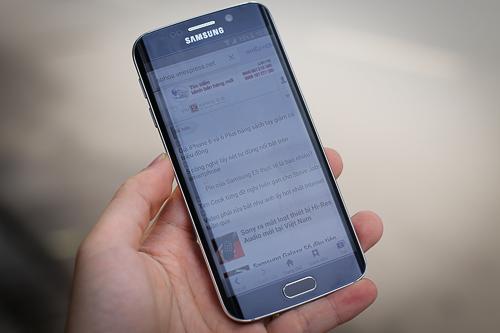 Galaxy-S6-Edge-5-VnE-9336.jpg