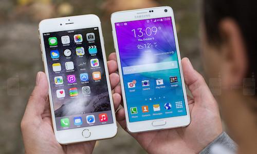 Samsung-Galaxy-Note-4-vs-Apple-8435-3899