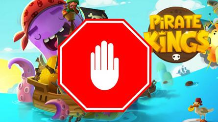 Cách tắt thông báo mời chơi game Facebook trên điện thoại
