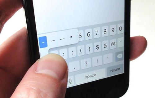 ios-android-typing-tips-bullet-8198-1135
