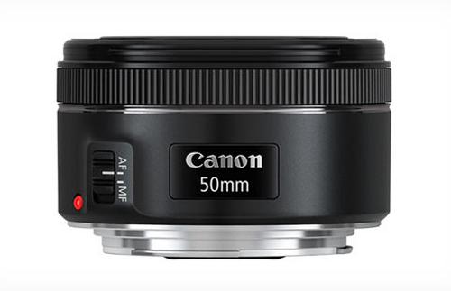 canon11-3042-1431049311.jpg