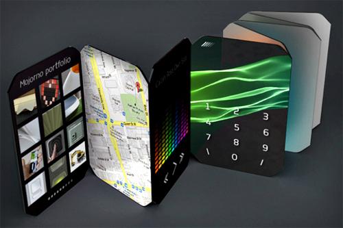 phone-9498-1431060521.jpg