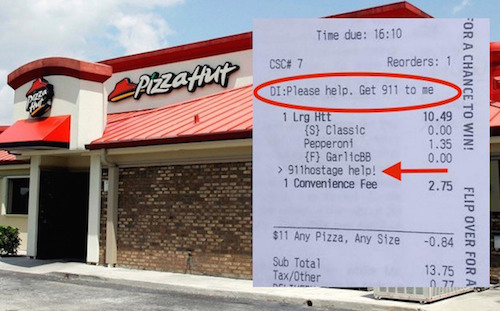 pizza-hut-hostage-7224-1431046452.jpg