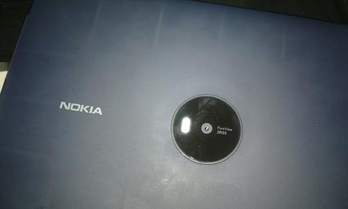 Nokia-Lumia-2020-Windows-RT-8-2920-2263-