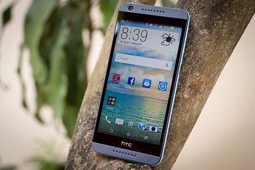 HTC-Desire-626G-VnE-5-1298-3036-14313307
