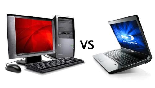 laptop-7230-1431576524.jpg