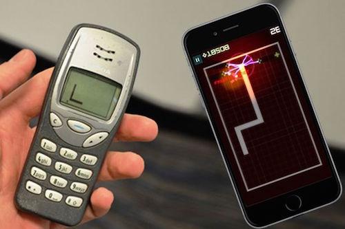 snake-for-iphone-6373-1431619162.jpg