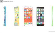 iPhone thế hệ mới qua góc nhìn các nhà thiết kế