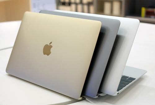 maccc1-5725-1431663971.jpg