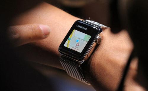 apple-watch-6016-1432002489.jpg