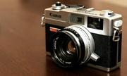 Có máy ảnh nào gọn nhẹ dưới 15 triệu đồng không?