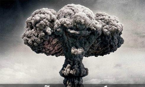 Hành trình ra mắt Bphone qua loạt ảnh chế hài hước