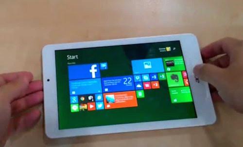 Acer-1-7801-1432477571.jpg