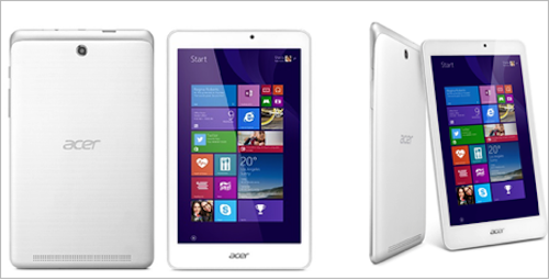 Acer-2-9870-1432477571.png