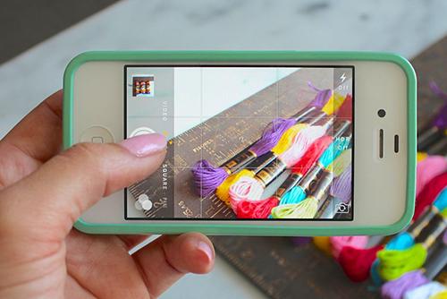 1-iphone-camera-grid_1432349868.jpg