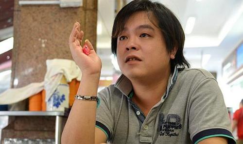 Chủ cửa hàng iPhone lừa du khách Việt ở Singapore bị bắt