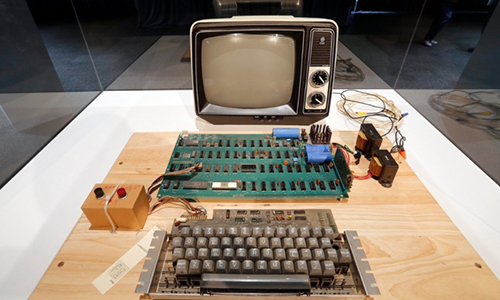 Apple-1-Computer-jpeg-3288-1433123755.jp