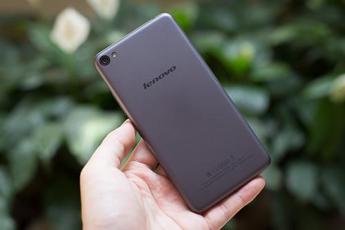 Lenovo-S60-VnE-5-1602-9403-1433130516.jp