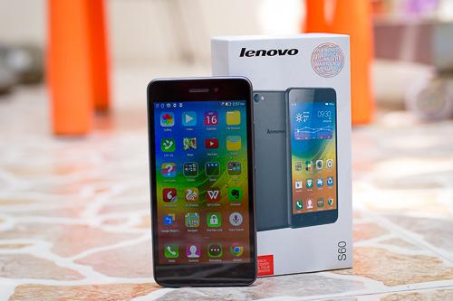 Lenovo-S60-VnE-5-1612-3124-1433130516.jp