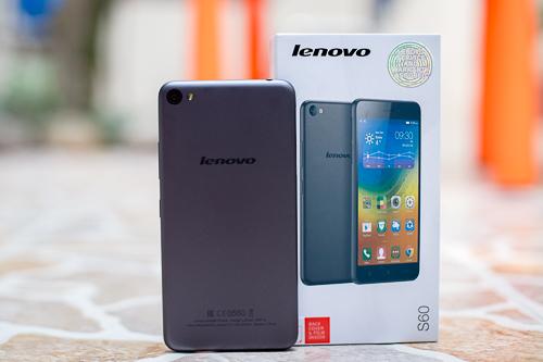 Lenovo-S60-VnE-5-1614-2182-1433130516.jp