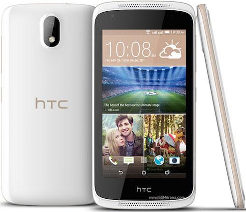 htc-desire-326g-3301-143052532-6015-9854
