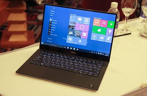 Dell-XPS-13-8919-3650-1433433851.jpg