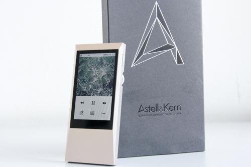 Astell-Kern-AK-Jr-2-7861-1433492860.jpg