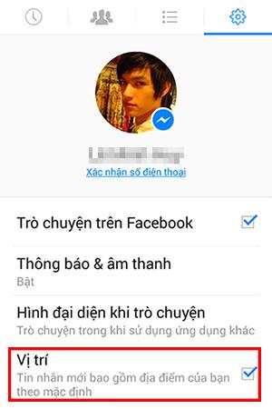 facebook-5979-1433477830.jpg