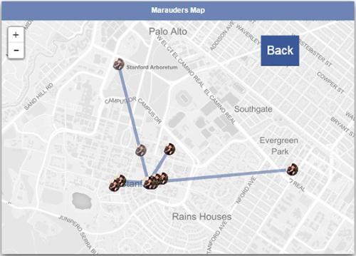 marauders-map-location-3311-1433477830.j