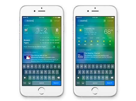 2-Siri-4572-1433822212.jpg
