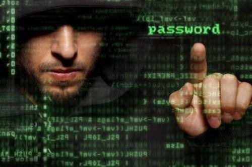 hacker-7544-1433991049.jpg
