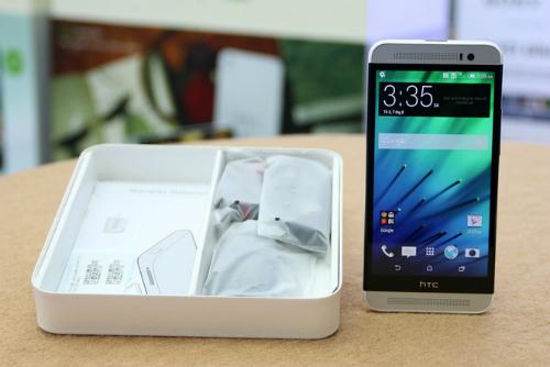 HTC-One-E8-1407387493-660x0-8397-1434070