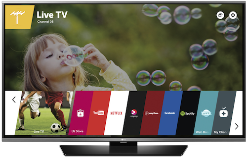 tv-led-lg-43-inch-109-cm-1920x-5249-9515
