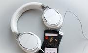 Oppo PM-3 – tai nghe từ phẳng chơi tốt trên di động