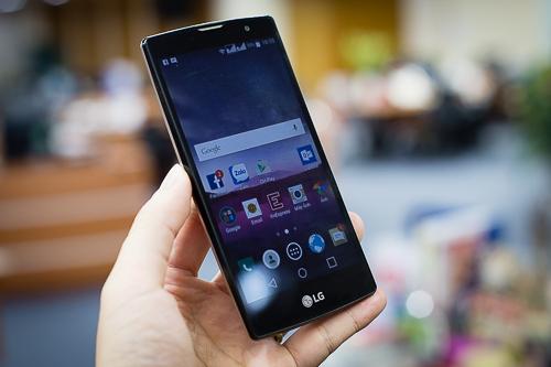 LG-Magna-VnE5-3237-8471-143451-5930-6036