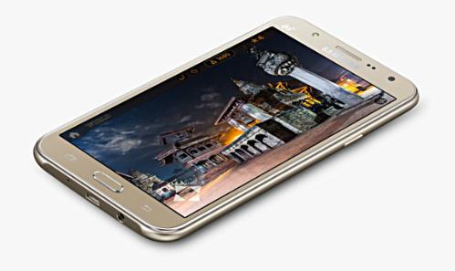 Galaxy-J5-2502-1434702250.jpg