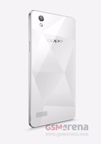 Oppo-Mirror-5-3-9333-1434883192.jpg