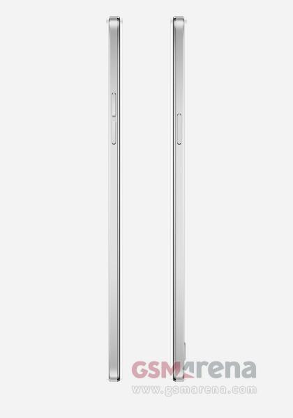 Oppo-Mirror-5-4-7015-1434883192.jpg