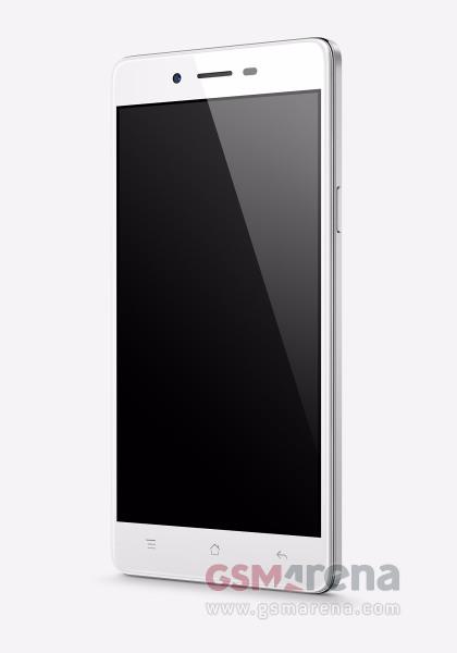 Oppo-Mirror-5-4913-1434883192.jpg