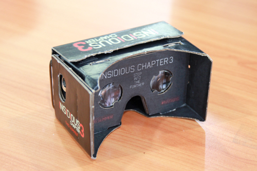 Google-Cardboard-Insidious-5-6044-143495