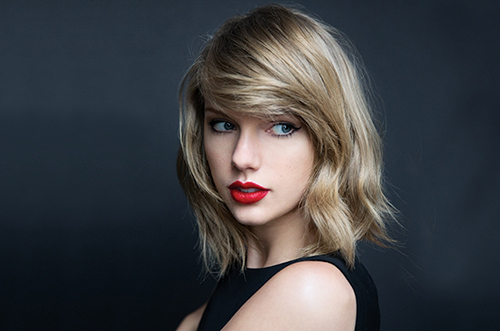 do-no-reuse-taylor-swift-the-b-6871-8475