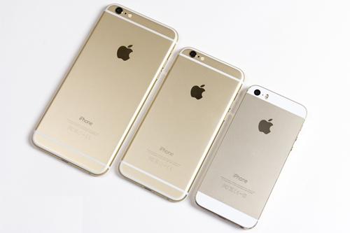 Apple-1-2396-1435028919.jpg