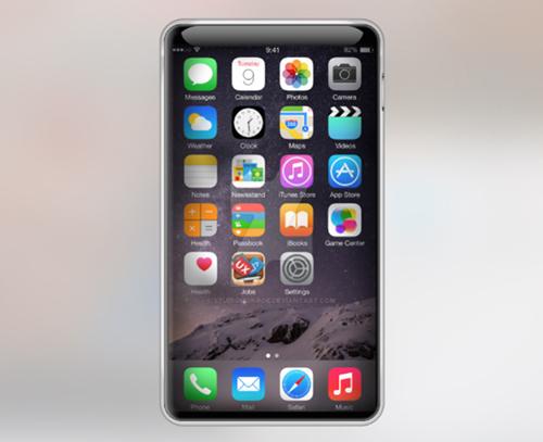 iphone-7-concept-studiomonroe-9207-14350
